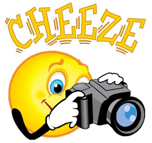 AMS Picture Re-Take Day -                                   Wednesday, October 30th 2019!