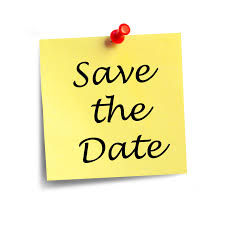 **August 18th** K-8 Back to School Day...details coming soon!