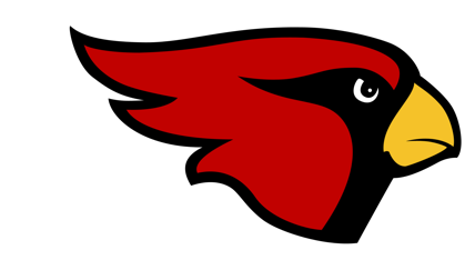 Annandale Cardinals